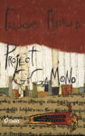 Project GiGaMoNo (ISBN: 9789542800194)