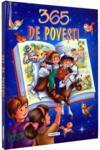 365 DE POVESTI (2007)