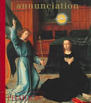 Annunciation (2004)