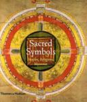 Sacred Symbols (ISBN: 9780500514559)