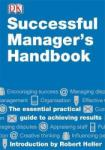 Successful Manager's Handbook (ISBN: 9781405341554)
