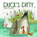 Duck's Ditty (ISBN: 9781486713868)
