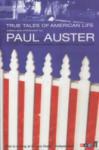 True Tales of American Life (ISBN: 9780571214631)