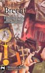 Historias de almanaque (ISBN: 9788420673202)