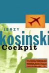 Cockpit (ISBN: 9780802135681)