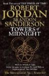 Towers of Midnight (ISBN: 9781841498676)