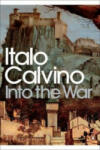Into the War (ISBN: 9780141193731)