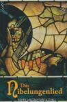 Das Nibelungenlied (ISBN: 9783866472181)