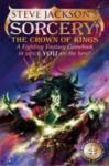 The Crown of Kings (ISBN: 9781840464382)