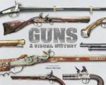 Guns (ISBN: 9781405341806)