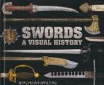 Swords (ISBN: 9781405351362)
