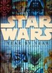 Star Wars - Year by Year (ISBN: 9781405341677)