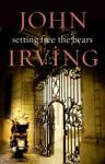 Setting Free the Bears (ISBN: 9780552992060)