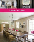 Dining Rooms (ISBN: 9789089440747)