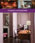 Fusion Interiors (ISBN: 9789089440792)