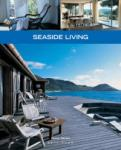 Seaside Living (ISBN: 9789089440846)