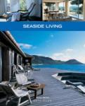 Seaside Living (ISBN: 9789089440846)