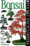 Bonsai (ISBN: 9780751301397)
