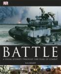 Battle (ISBN: 9781405356275)