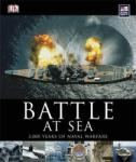 Battle at Sea (ISBN: 9781405353359)