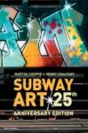Subway Art (ISBN: 9780500514542)