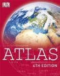 Atlas (ISBN: 9781405350396)
