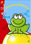 Помисли! Залепи! 5-6 години (ISBN: 9789549715187)