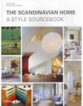 The Scandinavian Home (ISBN: 9780500515440)