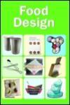 Food Design (ISBN: 9783832790530)