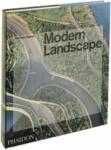 Modern Landscape (ISBN: 9780714841557)