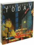 Architecture Today (ISBN: 9780714840970)