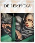 De Lempika (ISBN: 9783836531849)