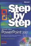 Microsoft Office PowerPoint 2007 (ISBN: 9789546855886)