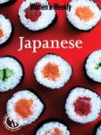 Japanese (ISBN: 9781742450216)