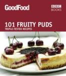 101 Fruity Puds (ISBN: 9781846077234)