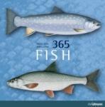365 Fish (ISBN: 9783833159633)