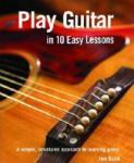 Play Guitar (ISBN: 9780753715840)