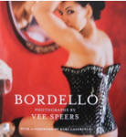 Bordello + 4 CD's (ISBN: 9783937406626)