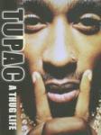 Tupac (ISBN: 9780859653756)
