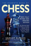 The Mammoth Book of Chess (ISBN: 9781845299316)