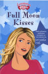 Full Moon Kisses (ISBN: 9789549218978)
