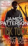 Tick Tock (ISBN: 9780099553762)