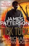 Tick Tock (ISBN: 9780099553762)