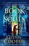 Book of Souls (ISBN: 9780099547778)