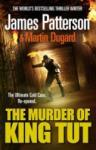 The murder of King Tut (ISBN: 9780099527237)