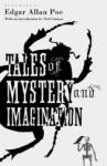 Tales of Mystery and Imagination (ISBN: 9781408803431)