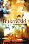 Notes of a Dirty Old Man (ISBN: 9780753513828)