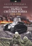 Всичко, което трябва да се знае за Първата световна война (2012)