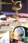 Cerceteaza-te pe tine insuti - Grigorie Diacenko (ISBN: 9786065500792)