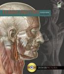 Human Anatomy (ISBN: 9780486991207)